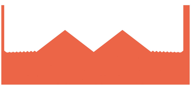 Metal Ros